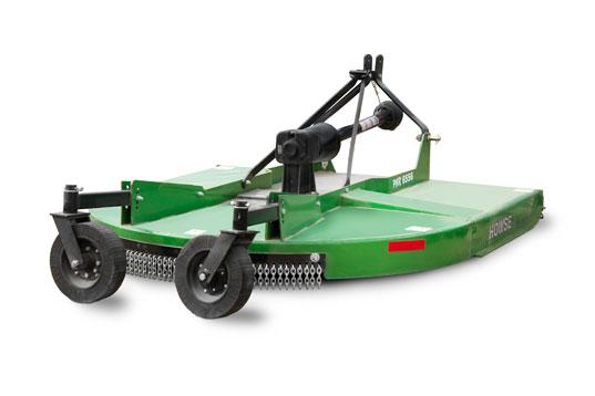 Par Farm Equipment Implements: Mowing/Shredding